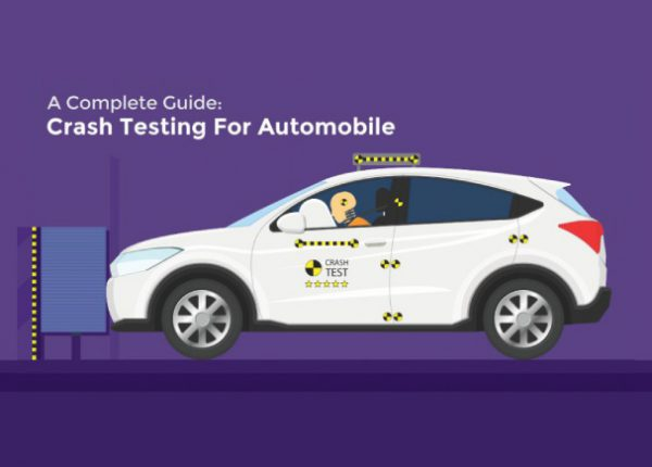 A_complete_Guide_Crash_testing_for_Automobile