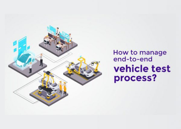 How_to_manage_end-to-end_vehicle_test_process