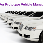 Need For Prototype Vehicle Management System